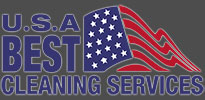 Usa Best Cleaning Services