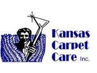 KANSAS CARPET CARE INC